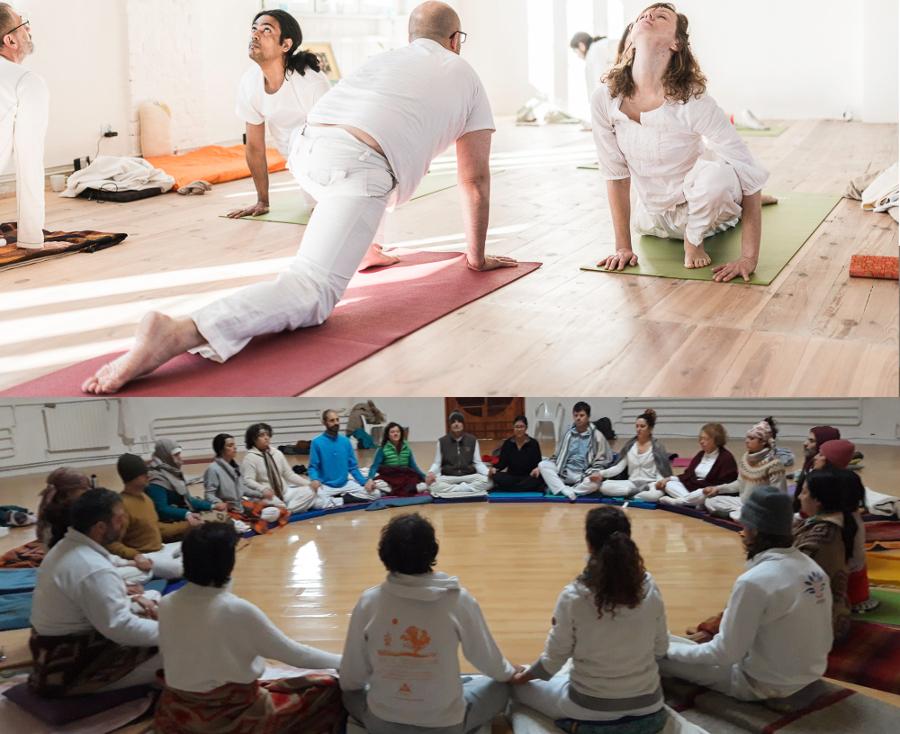 https://lpd.shrivivekyoga.org/wp-content/uploads/2020/08/talleres-yoga-pranayamas-y-meditacion_900x734.jpg